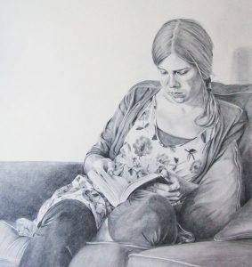 Heather Reading