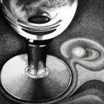 Goblet Study