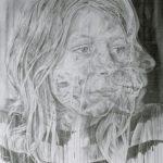 Claire Sparkes - Bite
