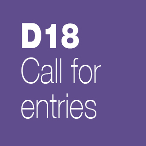 Draw 18, SGFA, Menier Gallery, 1-13th October 2018