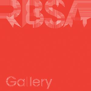 RBSA_logo
