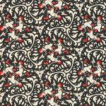 Warpaper, Tamlyn Blasdale-Holmes ASGFA