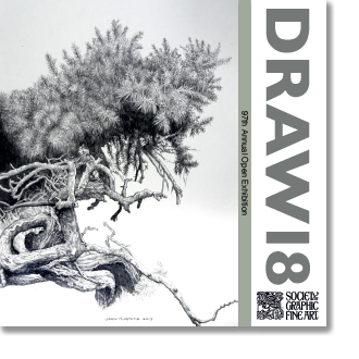 Draw18 catalogue