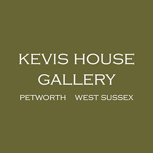 Kevis House Gallery, Petworth