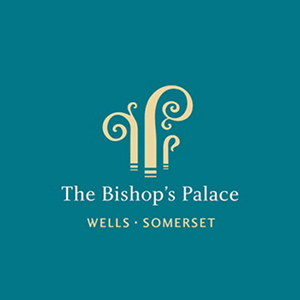The Bishop's Palace, Wells,Somerset
