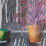 The Green Mug, Elizabeth McCrimmon ASGFA