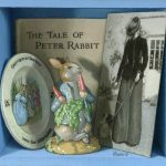 The Tale Of Peter RabbitDawn Gabrielle Chandler