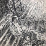 Starlight, SunlightKaye Hodges