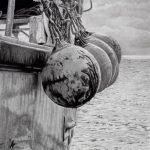 Unwavering, the Boat Returns, CadgwithAlice Hole