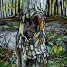 Blake_Marie_Inner Tree