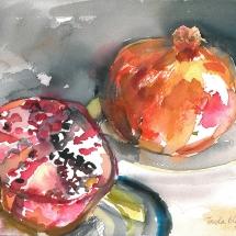 Blayney_Freda_pomegranate