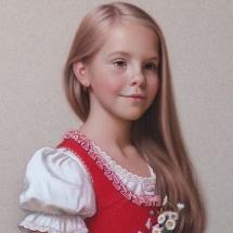 Cameron-Svetlana-Sophia-pastel