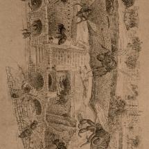 Ferahian-Tatiana-Colony