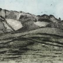 Jampel-Aileen-Hills