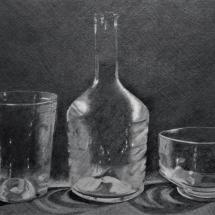 Jones_Geraldine_Glass Light