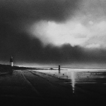 Knox-Chris-Spurnpoint-Drawing