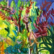 Munck-Karen-gardenbytheseaMentonFR-mixedmedia