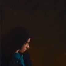 David Gleeson: Glow