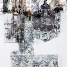 wilson_sally_W1_limited edition print