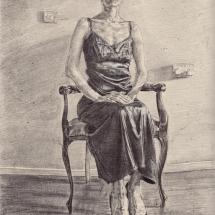 Akbari Baseri Zahra Sara