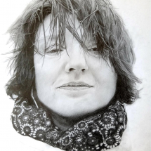 Braslins Modris Lina Ringe