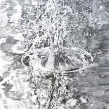 Clark Lynda Hon Sec SGFA Splash 1