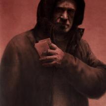 Gleeson-David-ASGFA-Self-Winter-Moroni