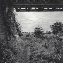 Stockley Jonathan ASGFA The Bridge