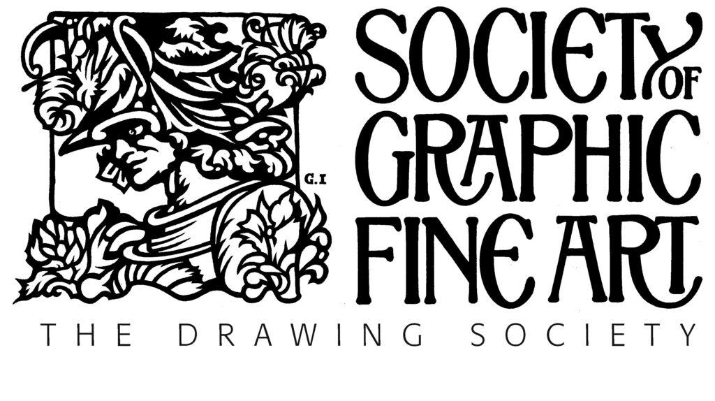 SGFA at Mandell's Gallery 2-30 October 2021